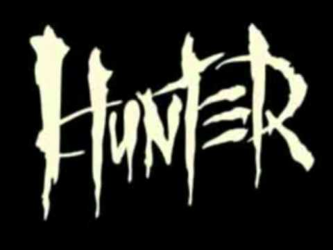 Hunter - Grabasz