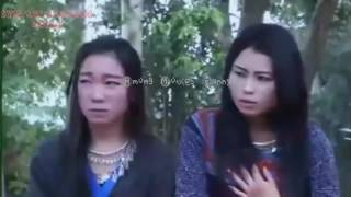 Hmong Movies funny new 2017-7