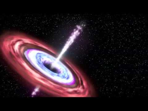 black holes eating undies - photo #46