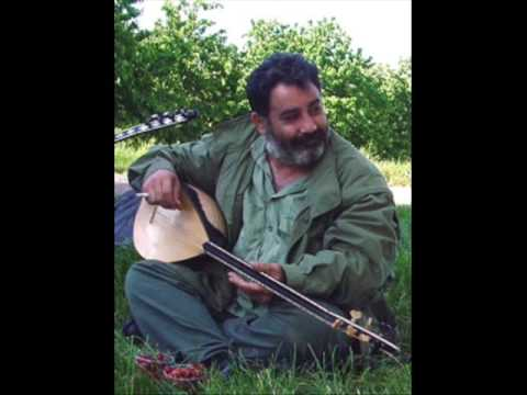 Ahmet Kaya-Söyle