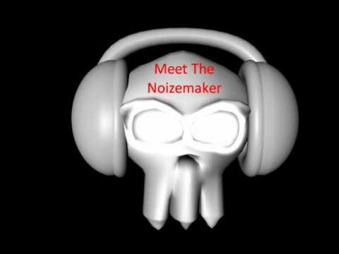 Nelson Katzer - Meet The Noizemaker (Nelson´s B-Day) @ Sthoerbeatz Radio Germany