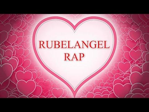 Rubelangel Rap (Porta)