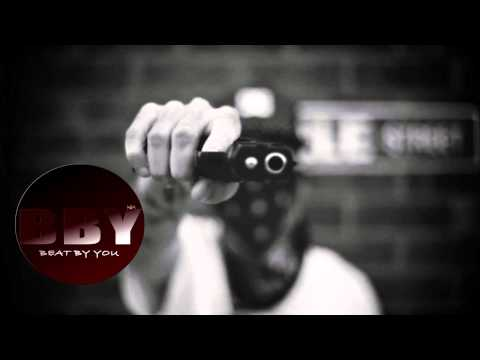 Trap Beat Instrumental / Prod by RemyBeatmaker