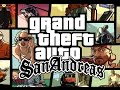 GTA : San Andreas ( How To Unlock Everything )