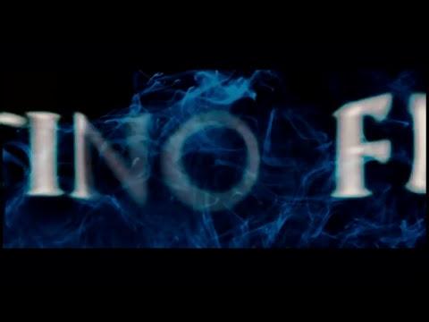 Destino Final 4 (Trailer)