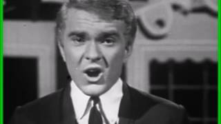 Watch Billy Thorpe Love Letters video