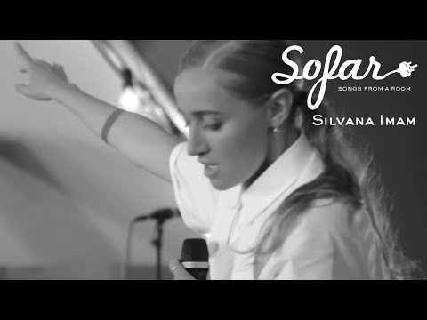 Silvana Imam - Svär På Min Mamma | Sofar Stockholm (#821)