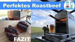 Rauchfreier Holzkohlegrill Bauhaus : Lotusgrill pizzastein set xl für holzkohlegrill ab