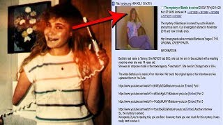 Top 15 Mysteries Solved by 4Chan