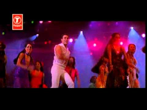 Aisa Pehli Baar Hua Hai Full Song | Har Dil Jo Pyar Karega |...