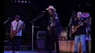 Watch Neil Young Differently video