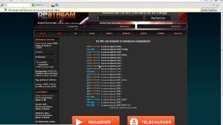 Tuto-regarder du streaming sans coupure.
