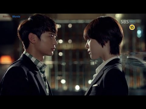 To The Beautiful You - LOVE MOMENTS part 1
