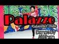 [ Bhangra] PALAZZO SONG[ Kulwinder Billa Dance By Ali Khan