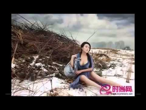 ▶ FULL Clip Tan Kim Binh Mai 3D 2013++ Hayhaynews hot 2013