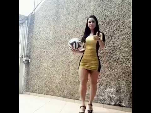 pasion prostitutas tacones de prostitutas