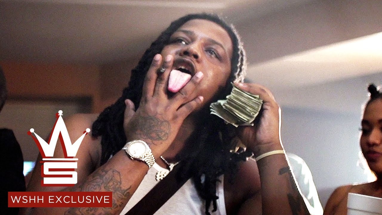 Video: FBG Duck Feat. FBG Young & FBG Dutchie – Or Not mp4