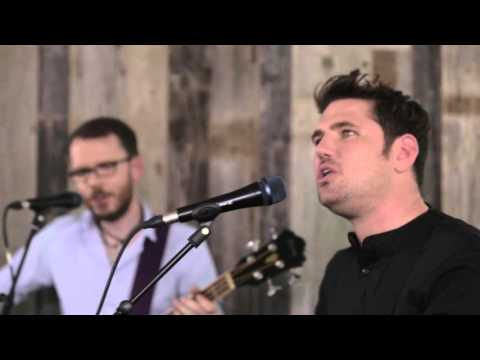 Scouting For Girls - Bad Superman