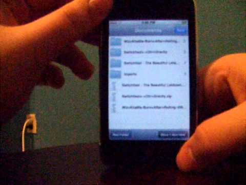 How To Download Movies On My Jailbroken Iphone