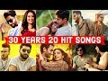 Bilal Saeed 30 Years Old With 20 Amazing Hit Songs! (Top 20)