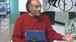 La poda de árboles y arbustos - Josemanuel Fernández (Leoplant)