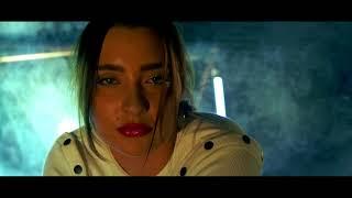 Komy - Gholoulou (EXCLUSIVE Music Video) | (كومي - غولولو (فيديو كليب حصري