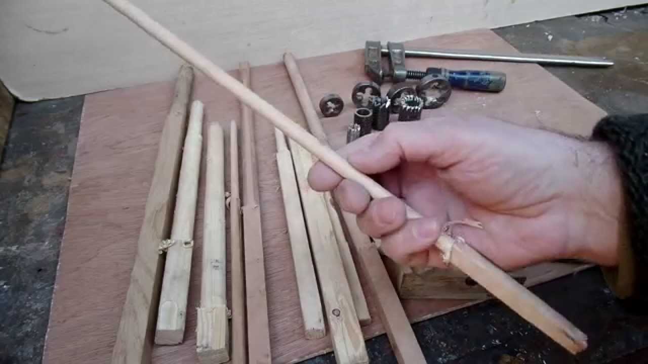 Декор деревянных окон своими руками 51