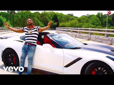 YFN Lucci Ft. Migos & Trouble Key To The Streets rap music videos 2016