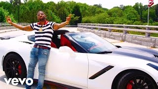 Download Lagu YFN Lucci - Key To The Streets (Official Video) ft. Migos, Trouble Gratis STAFABAND