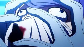 Top 10 Best Psychological Anime EVER RE-VAMP [HD]