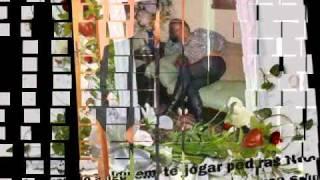 Vídeo 8 de Raquel Silva