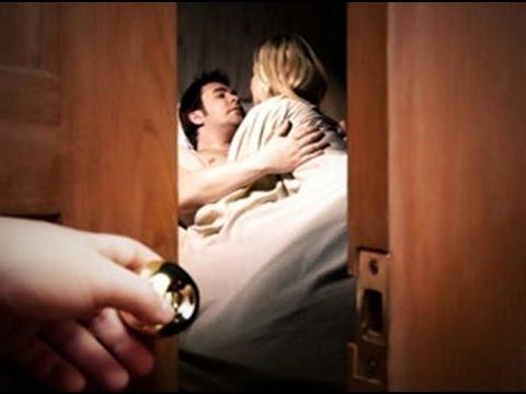 Como descubrir una infidelidad rapidamente