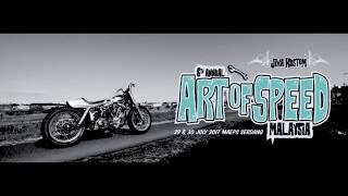 download lagu Art Of Speed Malaysia Auto/moto Show 2017 gratis