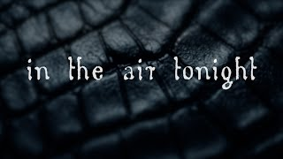 """Download Lagu In This Moment - """"In The Air Tonight"""" [Official Lyric Video] Gratis STAFABAND"""