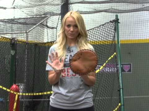 Softball Tips on Having a Flat