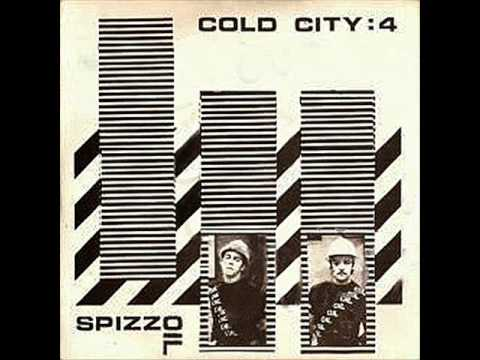 Spizzoil* Spizz Oil - The Peel Sessions