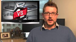 WatchGuard Security Week in Review_ Episode 50 - UPnP Pwnage
