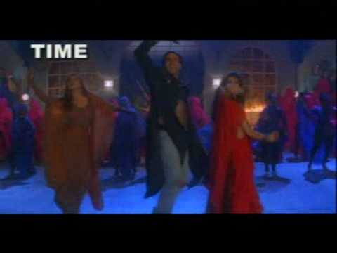 Akshay Kumar Jai Mata Di Song From Khiladi Yo Ka Khiladi By Nitin Tiwari video