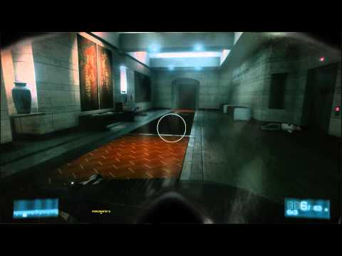 série co-op bf3 EP final