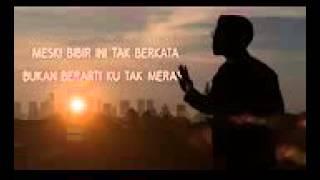 HIVI Siapkah Kau Tuk Jatuh Cinta Lagi Lyric Video