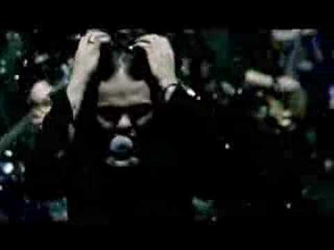 The Rasmus-In the Shadows Music Videos
