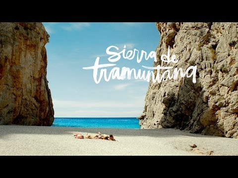 Thumbnail of video Anuncio Estrella Damm 2012 - Videoclip Serra de Tramuntana #Mediterráneamente