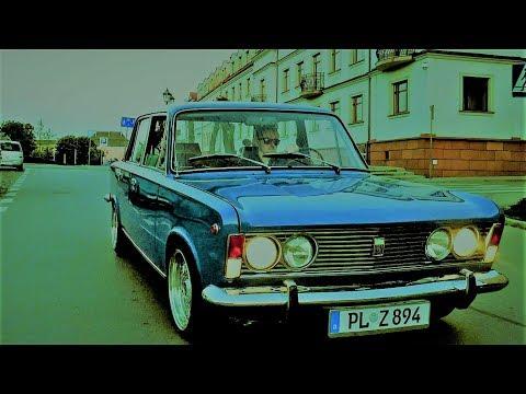 DROGI KRÓL ( Boney M. - Daddy Cool PARODIA ) || Kabaret Czwarta Fala & Dagmara Michta