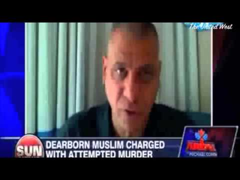 Dearborn, MI An Emerging No Go Zone of Islamic Hate and Intolerance