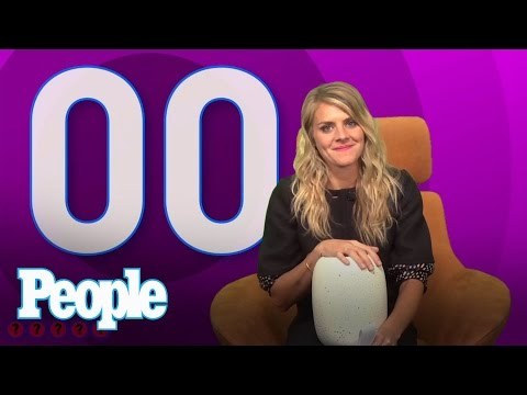 Eliza Coupe Misses Damon Wayans Jr Most From Happy Endings | Chatter | PEOPLE