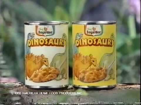 80's Commercials Vol. 52