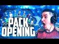 FIFA 16 TOTY PACK OPENING |  36.000 FIFA POINTS | МОЙ ЛУЧШИЙ ПАК ОПЕНИНГ В FIFA 16