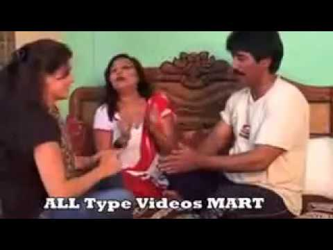 Top Best WhatsApp Funny Videos Compilation 2016 HD Low