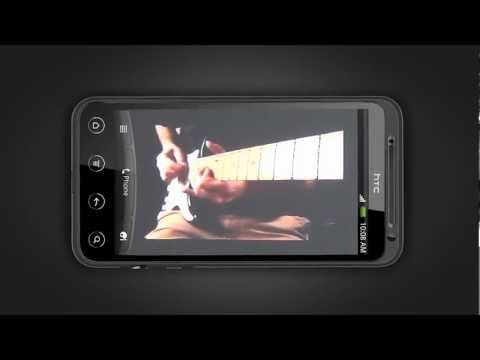 CyberLink PowerDVD 12 - Sincroniza sus Medios y Disfrútelos en la Marcha