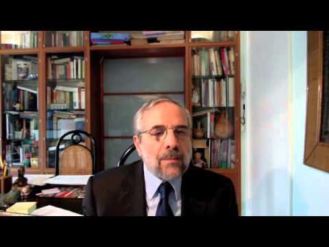 licenziamento, i casi di esclusione del tentativo di conciliazione